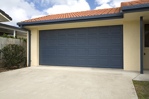Garage Door Repairs In Melbourne Emergency Garage Door Repairs
